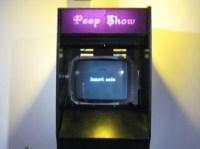 Craigslist freebie of the day: DIY arcade