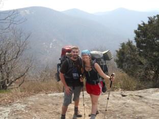 Appalachian Trail 043