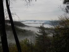 Appalachian Trail 347