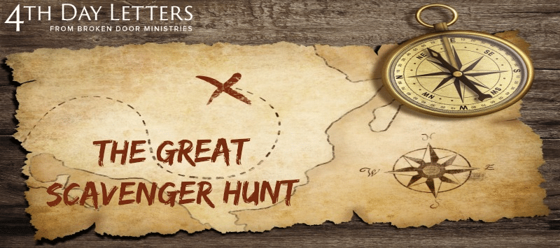 scavenger-hunt-header