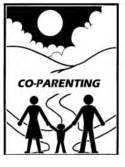 Alaska Child Custody Laws, Visitation Rights, Statutes