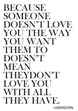 happy-i-approve-inspiration-love-luv-quote-favim-com-40888