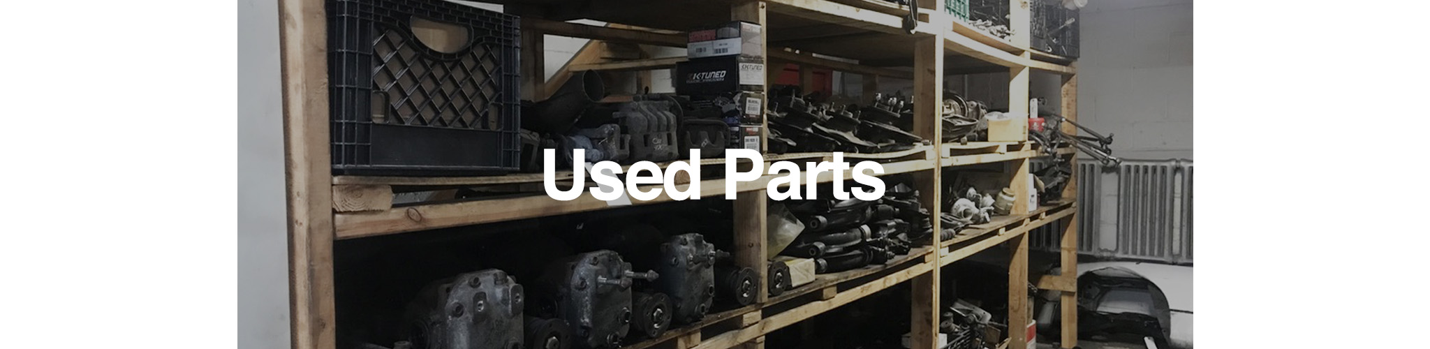 Broken Motorsports - Race, Rally, and Performance - Car Builds and ...