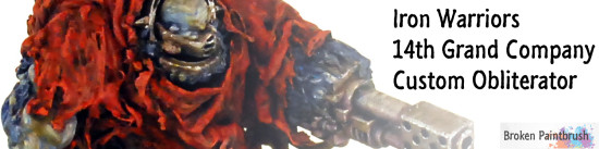 iron-warriors-custom-obliterator-banner