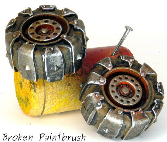 40k-ork-truck-wheels-how-to-paint-2