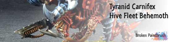 behemoth-carnifex-barbed-strangler-banner