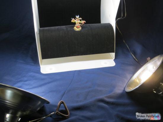 foldio-unbox-raised-mini