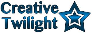 Creative Twilight