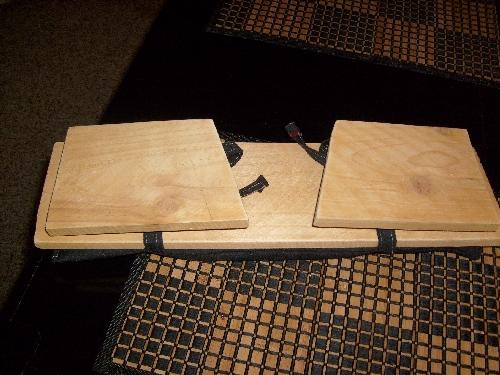 Build Seiza Bench Instructions Diy Pdf Hot Tub Plans