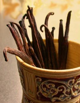 Pure Vanilla Extract Is 35 Alcohol Broken Secrets