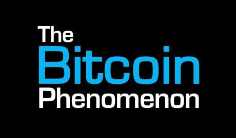 The Bitcoin Phenomenon - Documentary