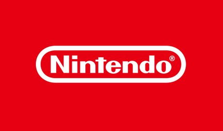 The History of Nintendo - Documentary