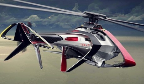 Fastest Helicopter in the World - Top 10