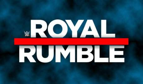 Fallout From Royal Rumble