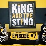 Pirate Theo | King and the Sting w/ Theo Von & Brendan Schaub #7