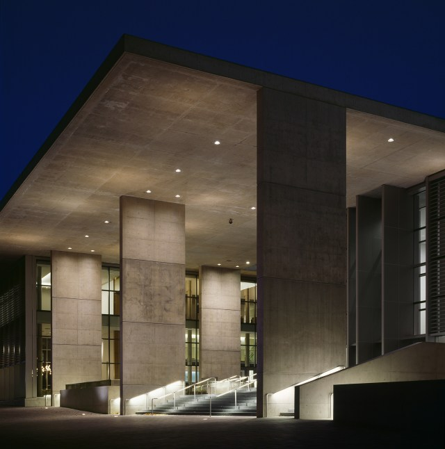Grand Rapids Art Museum (courtesy wHY Architects)