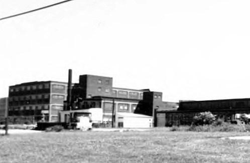 Metro Archives (circa 1990 via NRHP)