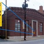 Spalding gymnasium to be demolished