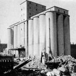 Old Ballard Mills (Courtesy Unbuilt America)