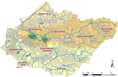 02-beargrass-creek-ecology-forum