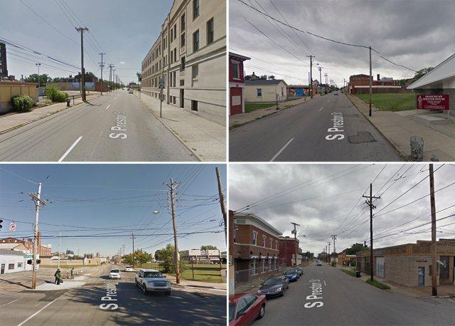 06-smoketown-preston-streetscape-youthbuild