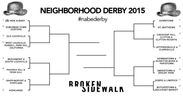Nabe-Derby-2015-Round-1a