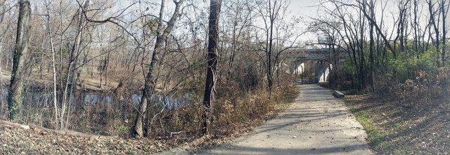 beargrass-creek-trail