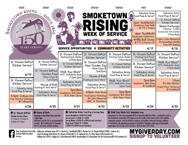 smoketown-rising-01