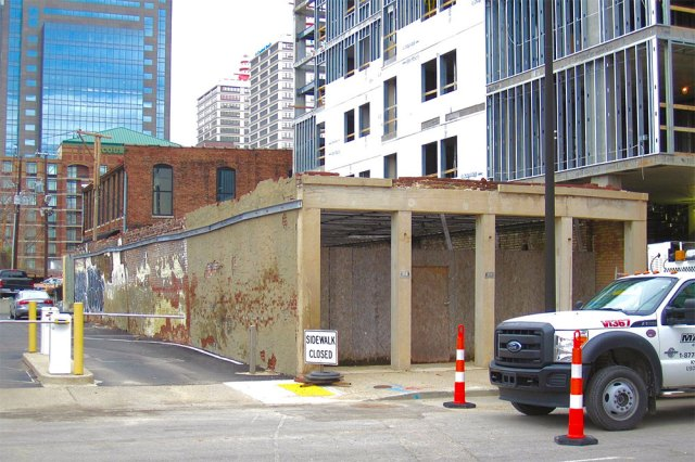 east-main-street-development-03