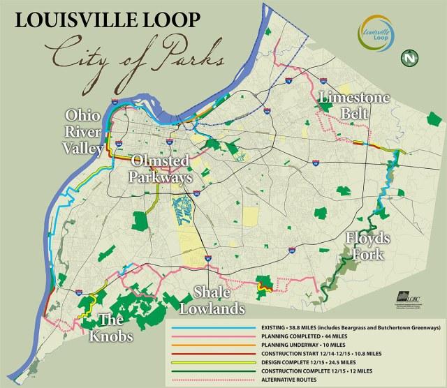 louisville-loop-expansion-05