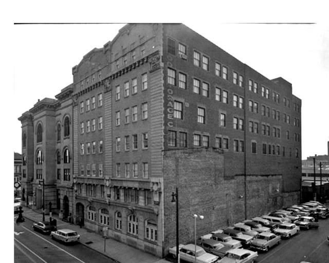 14-louisville-haldeman-warehouse