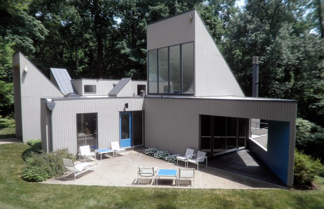 04-louisville-modern-architecture-leight-house