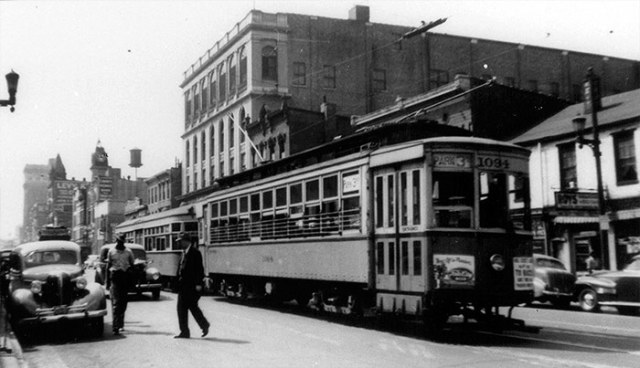 11-louisville-lost-trolley-streetcar-system