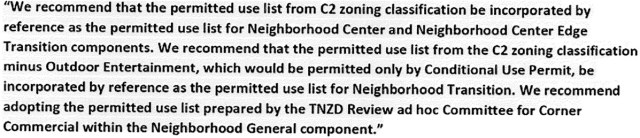 01-old-louisville-zoning-tnzd