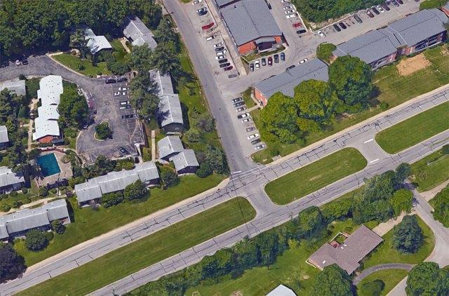 01-woman-killed-by-motorist-louisville-zorn-avenue