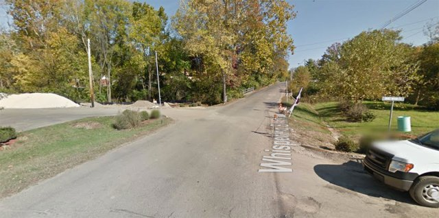 02-boy-on-bike-killed-by-louisville-motorist