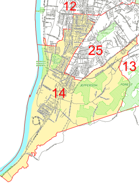 02-metro-council-district-14