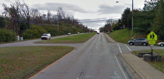 03-woman-killed-by-motorist-louisville-zorn-avenue