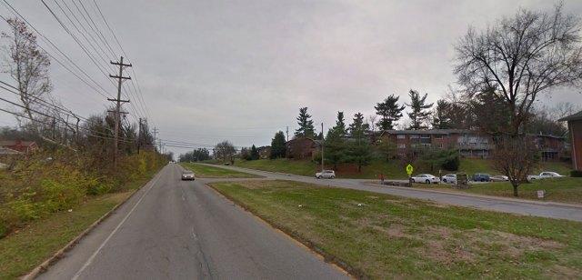 04-woman-killed-by-motorist-louisville-zorn-avenue