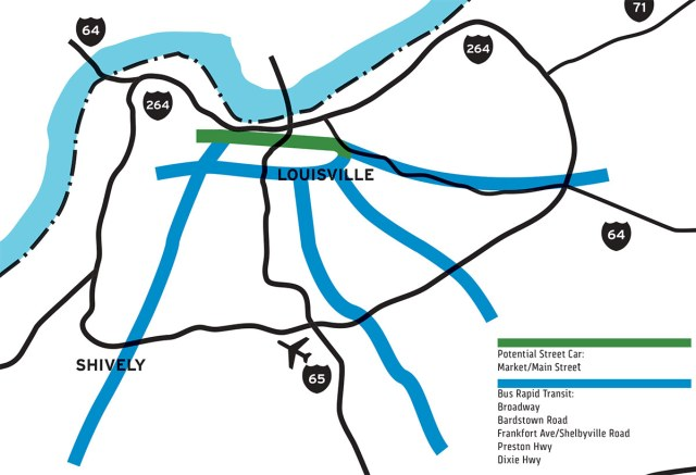 09-move-louisville-plan