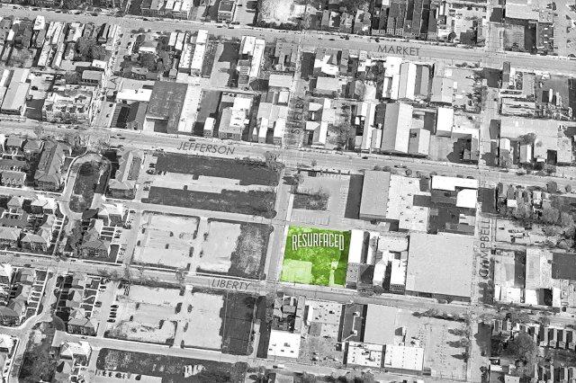 02-resurfaced-liberty-build-louisville-tactical-urbanism