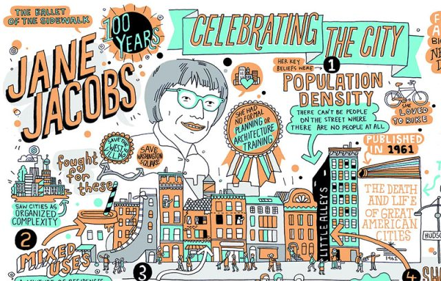 03-jane-jacobs-100th-birthday