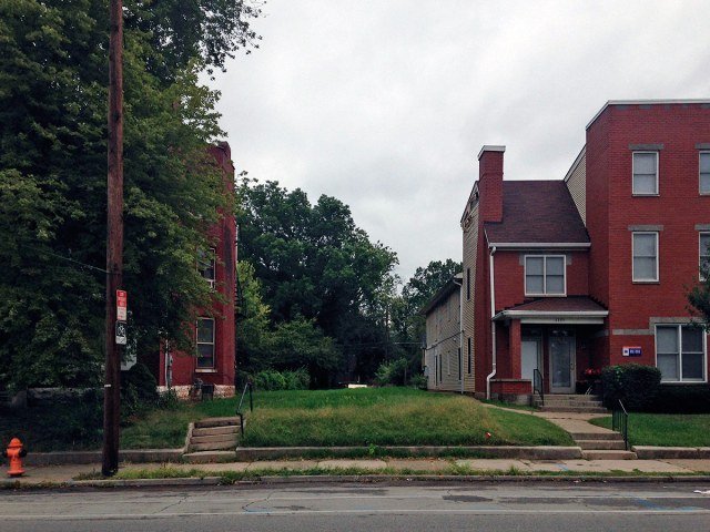 02-lost-houses-of-louisville