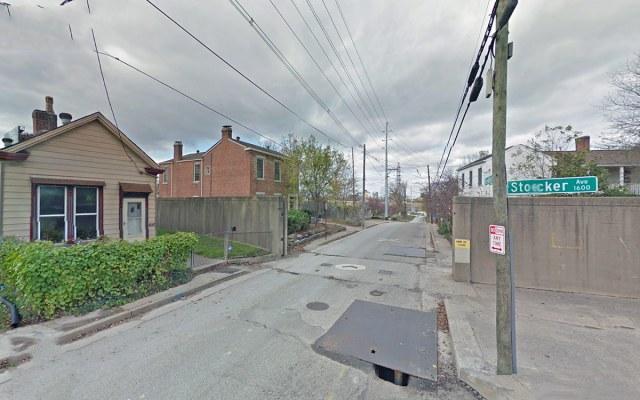 10-frankfort-avenue-sidewalk-study-louisville