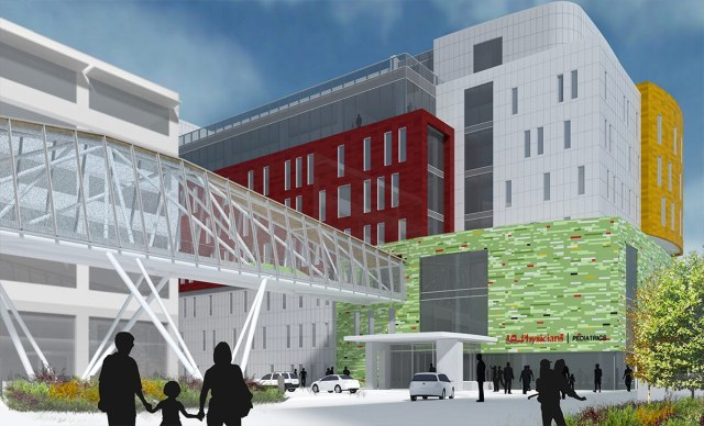 12-university-of-louisville-pediatric-center