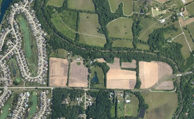 02-sutherland-pointe-sprawl-subdivion-louisville