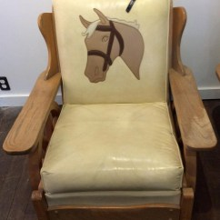 Couch And Chair Set Gray Upholstered Western Furniture - Broken Spoke Fine Art Gallery