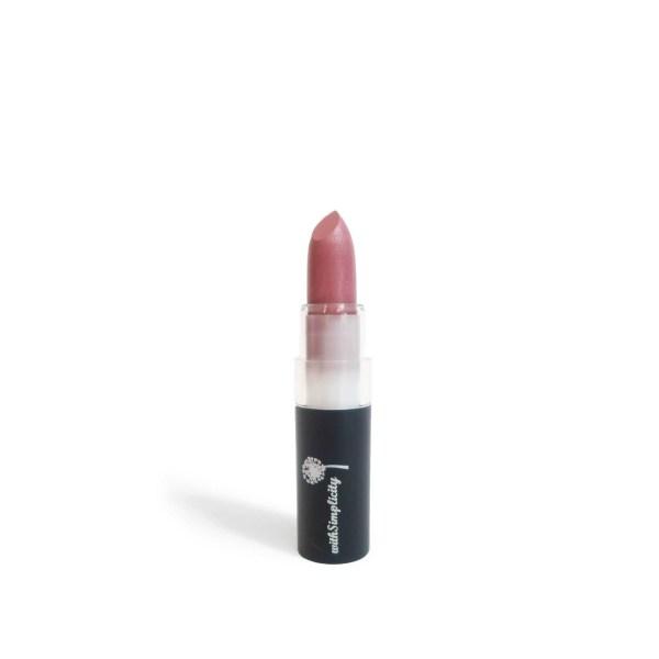 beauty care, make up, lipstick, natural, organic, safe
