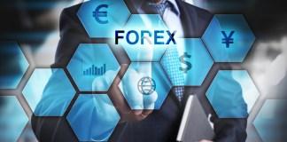 Modal Awal Trading Forex
