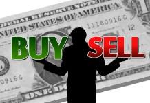 Cara Terbaik Trading Dengan Breakout